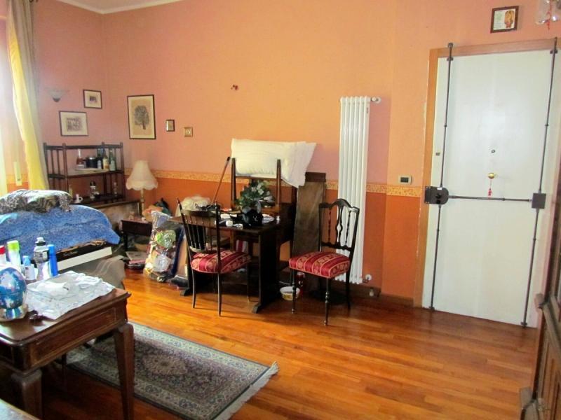 Appartamento vendita PISA (PI) - 3 LOCALI - 90 MQ