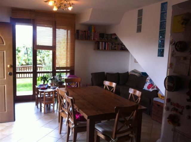 Villa in vendita a Calcinaia, 3 locali, zona Zona: Oltrarno, prezzo € 185.000 | Cambio Casa.it