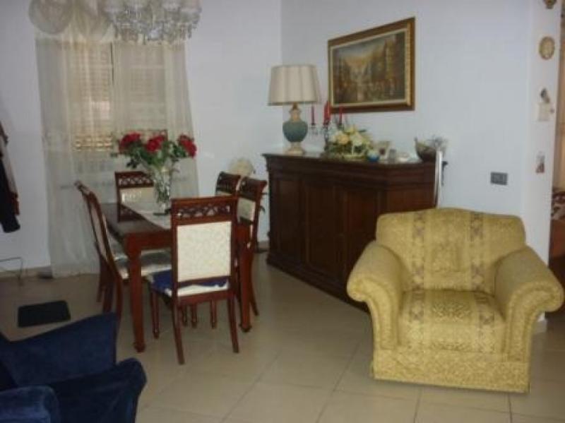 Casa Indipendente affitto CASCINA (PI) - 6 LOCALI - 160 MQ