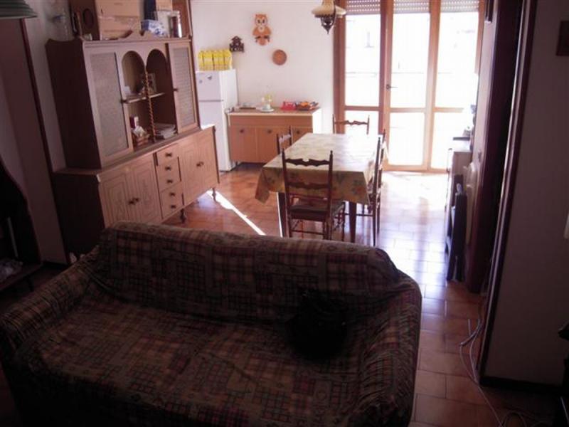 Appartamento vendita PISA (PI) - 3 LOCALI - 65 MQ