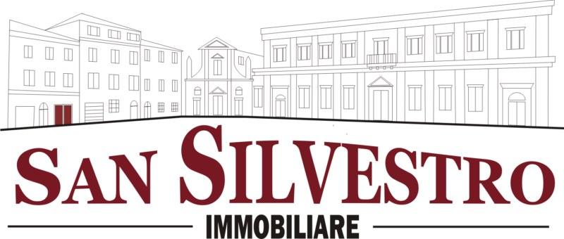 Negozio / Locale in affitto a Pisa, 9999 locali, zona Località: centrostorico, prezzo € 550 | CambioCasa.it
