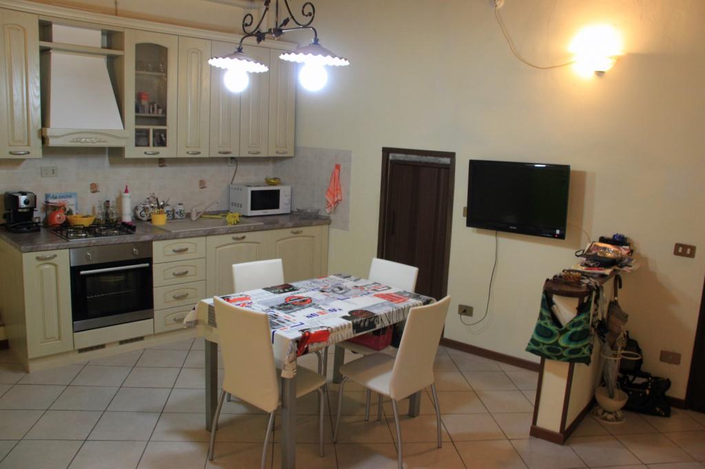 Appartamento affitto Pisa (PI) - 3 LOCALI - 70 MQ
