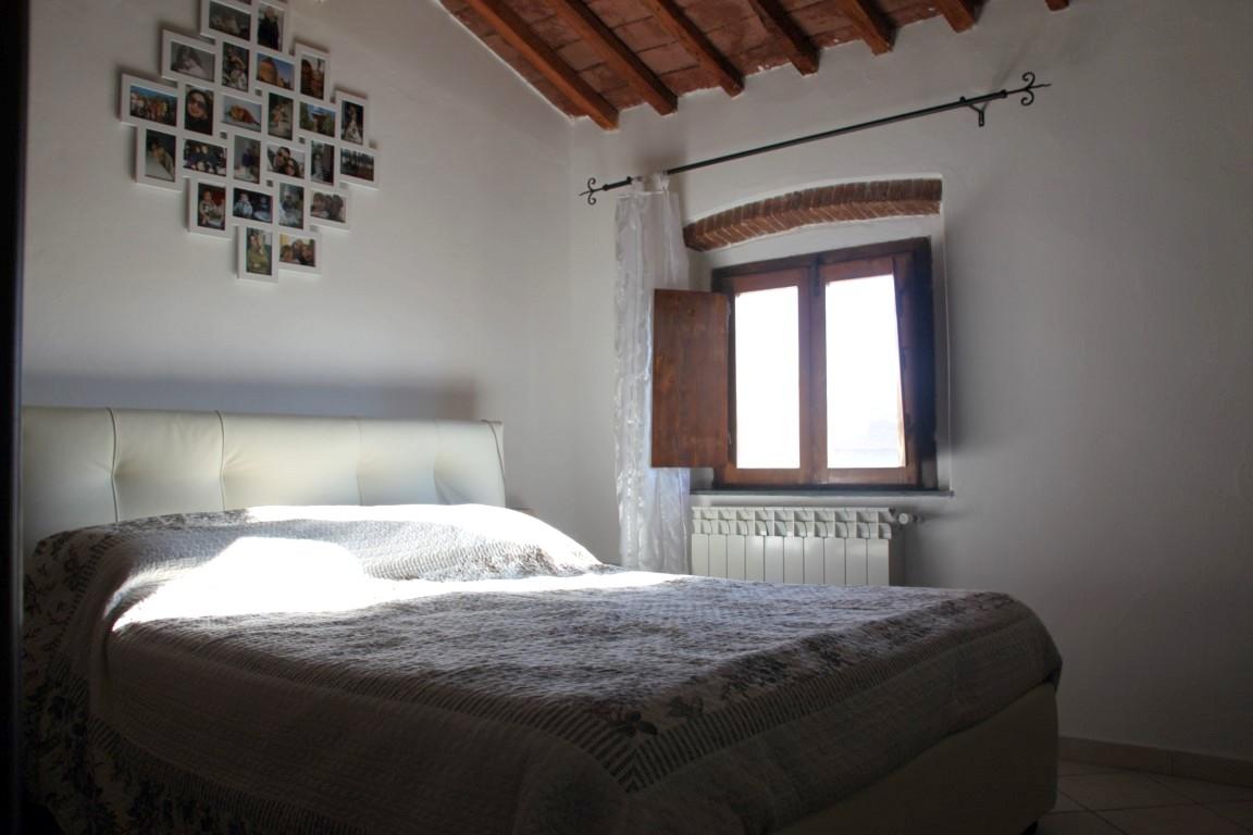Bilocale Cascina Via San Giorgio 8