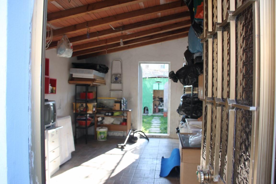 Bilocale Cascina Via San Giorgio 10