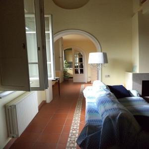Loft / Openspace in affitto a Pisa, 3 locali, zona Località: SanMartino, prezzo € 700 | CambioCasa.it