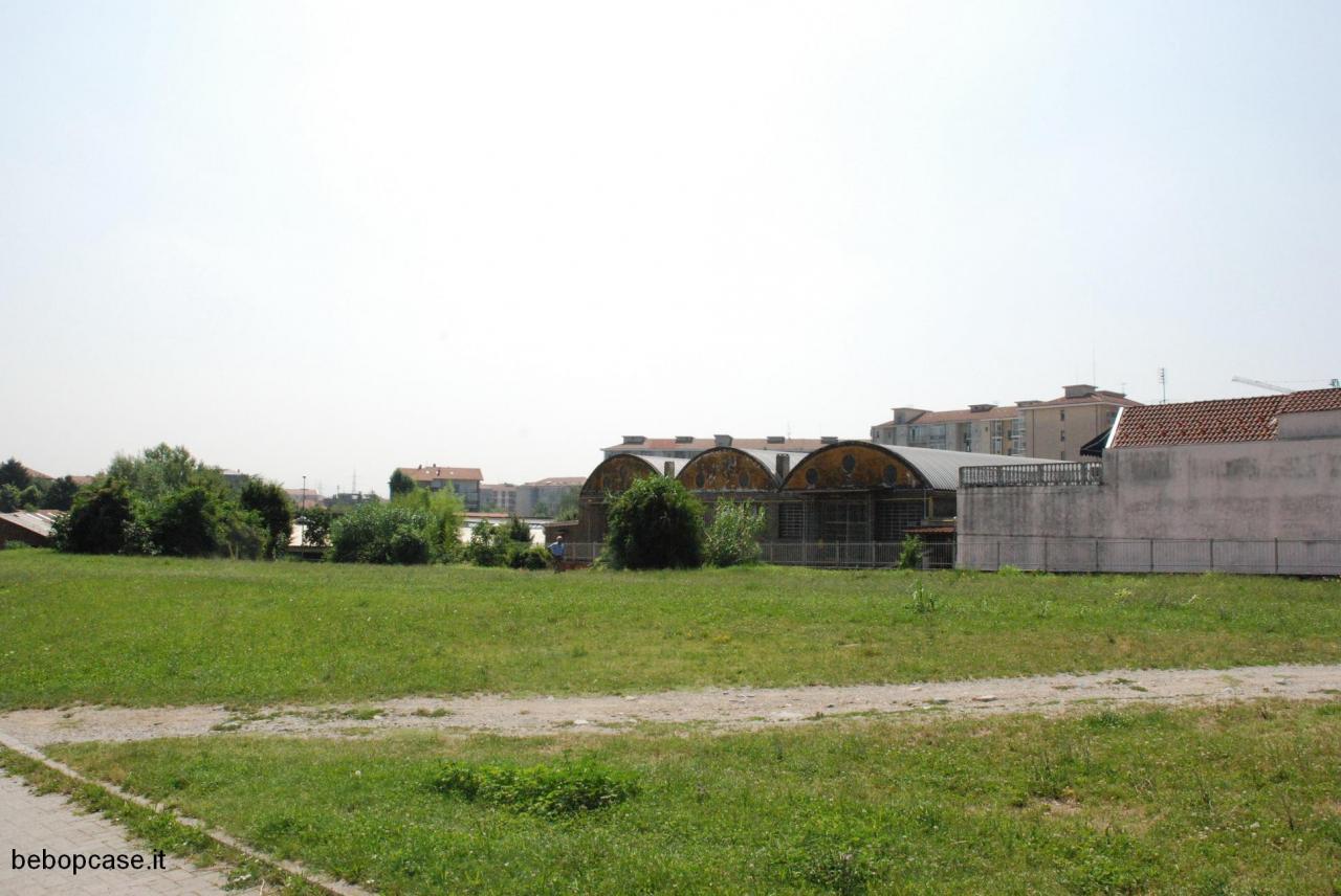 Capannone in vendita a Rivoli, 9999 locali, prezzo € 500.000 | CambioCasa.it