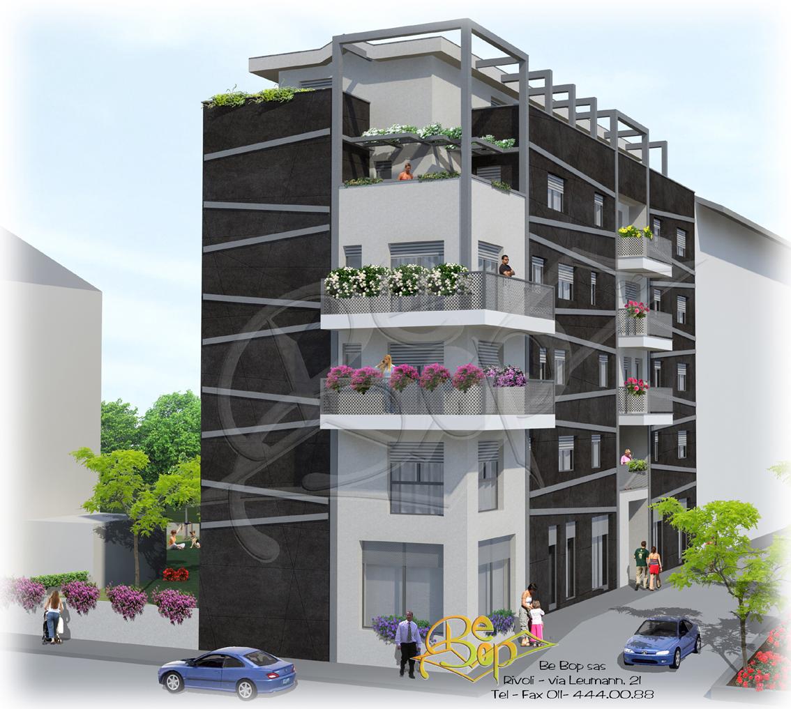 Terreno Edificabile Residenziale in vendita a Rivoli, 9999 locali, Trattative riservate | Cambio Casa.it
