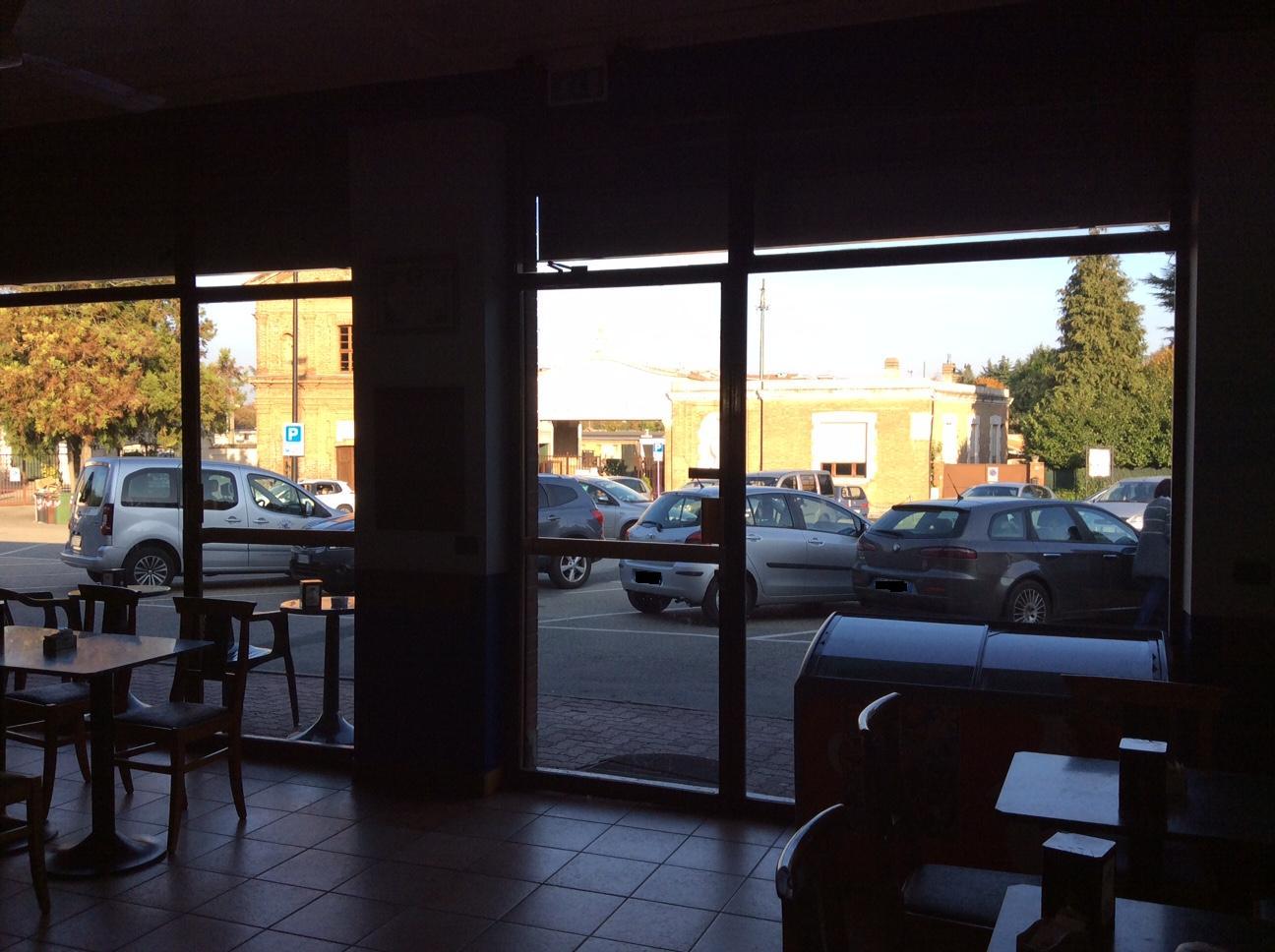 Negozio / Locale in vendita a Rivoli, 9999 locali, zona Località: Centro, prezzo € 120.000 | Cambio Casa.it
