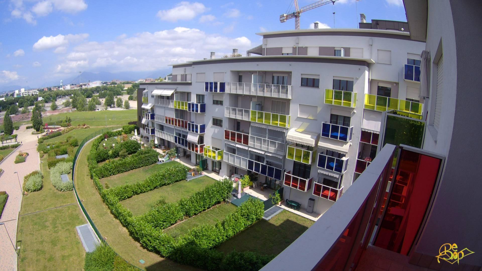 Appartamento in vendita a Grugliasco, 2 locali, prezzo € 145.000 | CambioCasa.it