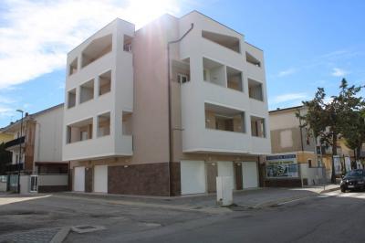 Vai alla scheda: Duplex Vendita Pescara