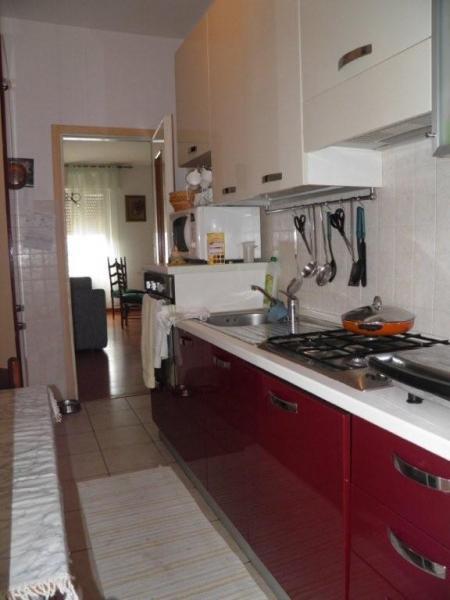 Appartamento in vendita a Cernobbio, 3 locali, prezzo € 115.000 | Cambio Casa.it