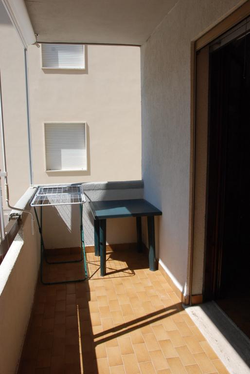 Bilocale Pisa Via Moriconi 8