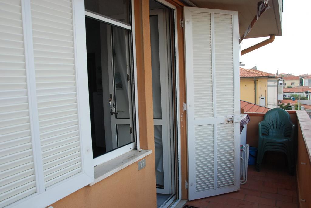 Bilocale Pisa Via Dell'ordine Santo Stefano 3