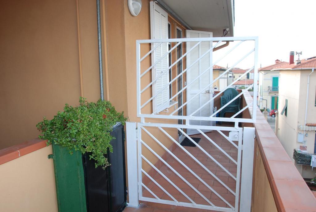 Bilocale Pisa Via Dell'ordine Santo Stefano 4