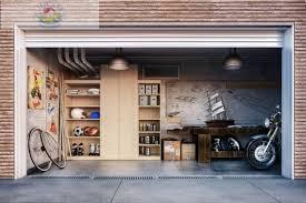 Box / Garage in affitto a Pisa, 1 locali, zona Zona: Tirrenia, prezzo € 150 | CambioCasa.it