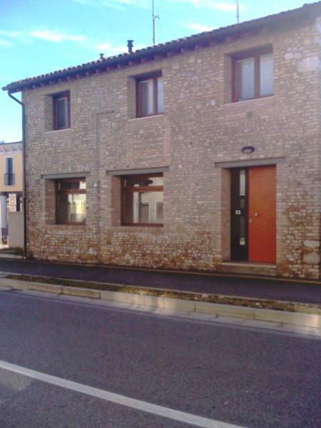 Negozio / Locale in vendita a Gaiarine, 9999 locali, zona Zona: Francenigo, prezzo € 99.000 | Cambio Casa.it