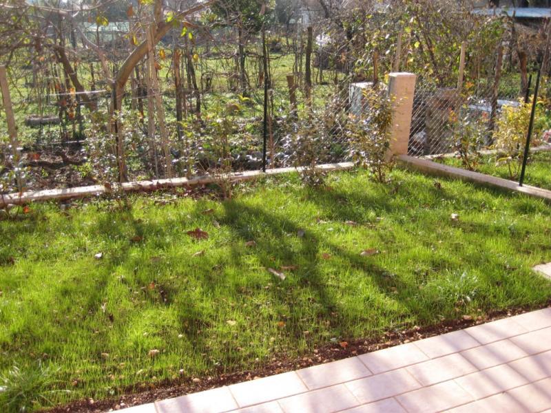 Appartamento in vendita a Caneva, 2 locali, zona Zona: Sarone, prezzo € 99.000 | Cambio Casa.it