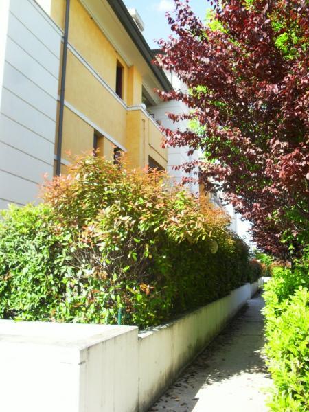 Appartamento in vendita a Sacile, 4 locali, zona Località: S.G.delTempio, prezzo € 145.000 | Cambio Casa.it