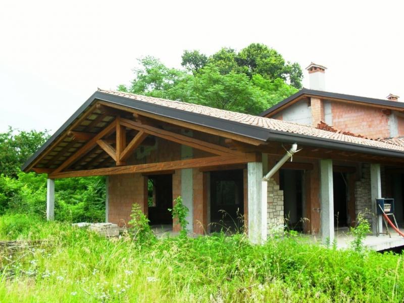 Agriturismo in vendita a Caneva, 9999 locali, zona Zona: Sarone, prezzo € 349.000 | Cambio Casa.it