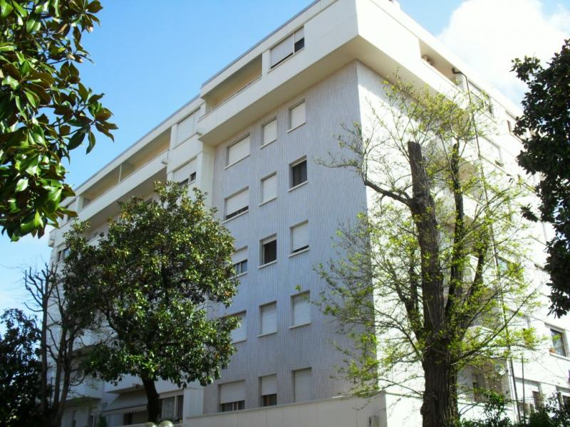 Appartamento in vendita a Sacile, 3 locali, zona Località: Centro, prezzo € 130.000 | Cambio Casa.it