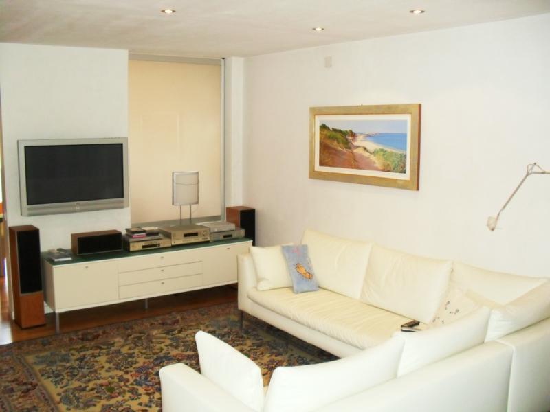Attico / Mansarda in vendita a Sacile, 3 locali, zona Località: CentroStorico, prezzo € 300.000 | Cambio Casa.it