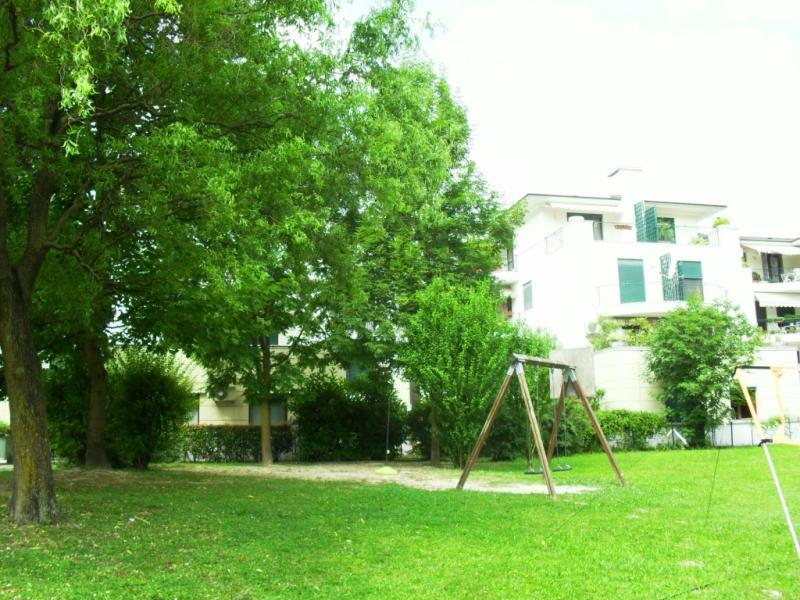 Appartamento in vendita a Sacile, 2 locali, zona Località: ZonaStazione, prezzo € 125.000 | Cambio Casa.it
