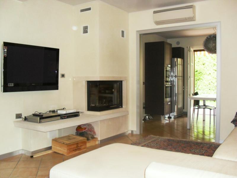 Appartamento in vendita a Sacile, 3 locali, zona Località: S.Liberale, prezzo € 200.000 | Cambio Casa.it
