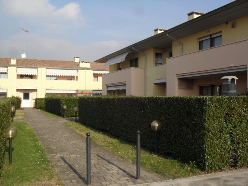 Appartamento in vendita a Cordignano, 3 locali, prezzo € 160.000 | Cambio Casa.it