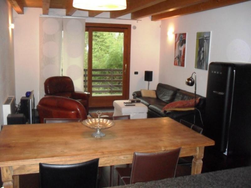 Appartamento in vendita a Sacile, 3 locali, zona Zona: Villorba, prezzo € 160.000 | Cambio Casa.it