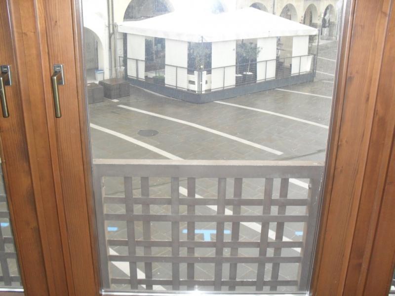 Ufficio / Studio in vendita a Sacile, 9999 locali, zona Località: CentroStorico, prezzo € 160.000 | Cambio Casa.it