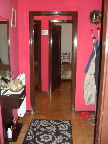 Appartamento in Vendita a Caneva