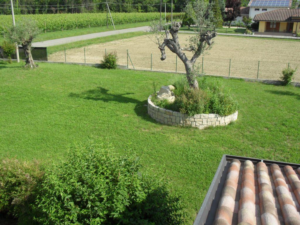 Villa in vendita a Sacile, 4 locali, zona Località: SacileSud, prezzo € 420.000 | Cambio Casa.it