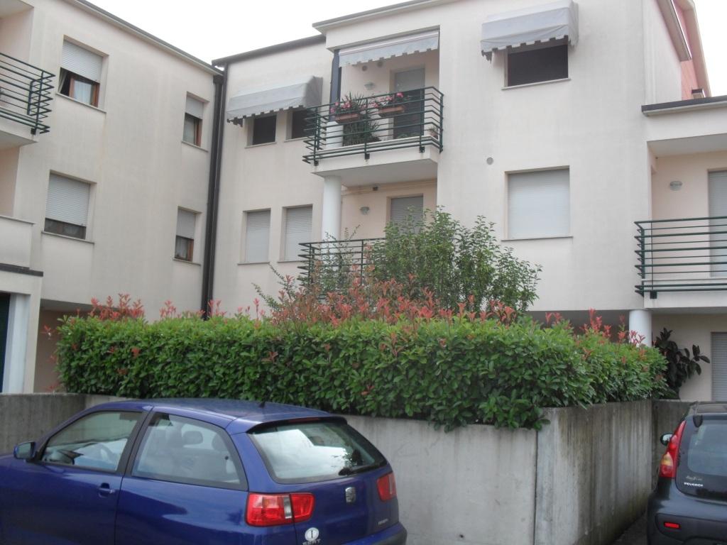 Appartamento in vendita a Orsago, 3 locali, prezzo € 105.000 | Cambio Casa.it