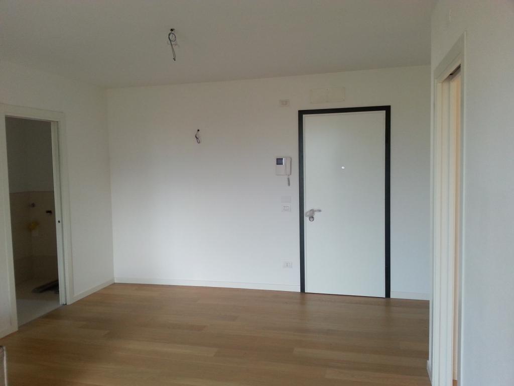 Appartamento in vendita a Fontanafredda, 4 locali, prezzo € 190.000 | Cambio Casa.it
