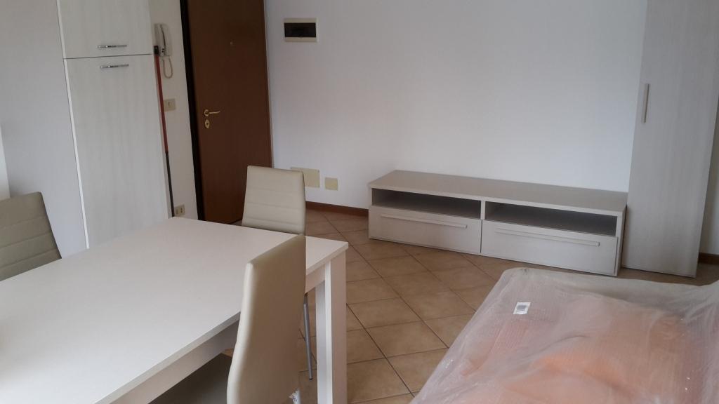 Appartamento in affitto a Brugnera, 2 locali, prezzo € 440 | Cambio Casa.it