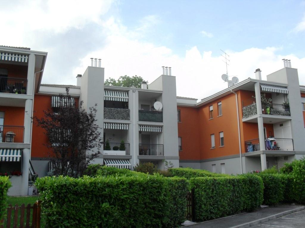 Appartamento in vendita a Sacile, 3 locali, zona Località: S.G.delTempio, Trattative riservate   Cambio Casa.it