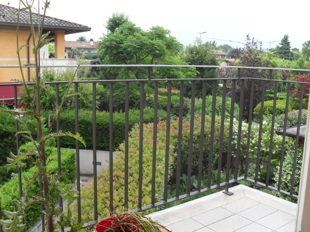 Appartamento in affitto a Sacile, 2 locali, prezzo € 400 | Cambio Casa.it