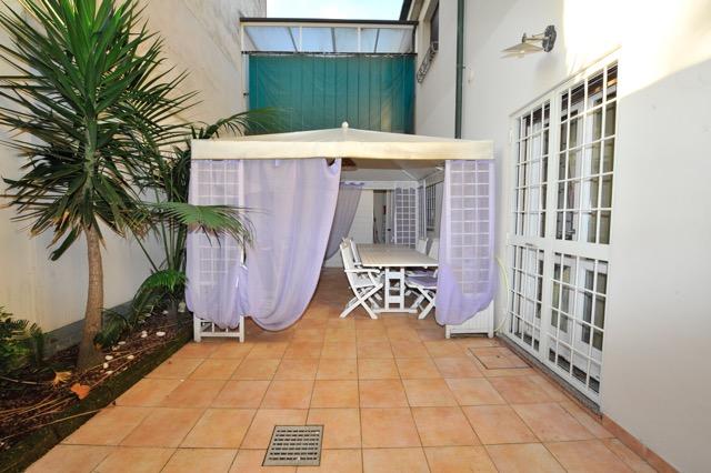 Appartamento in affitto a Viareggio, 6 locali, zona Località: Mare, prezzo € 430.000 | Cambio Casa.it