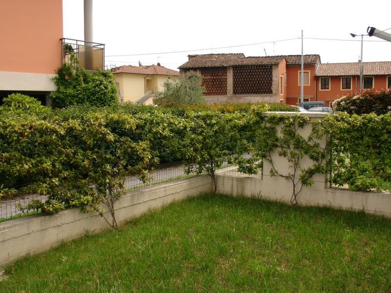 Bilocale Lucca Arancio Lucca 6
