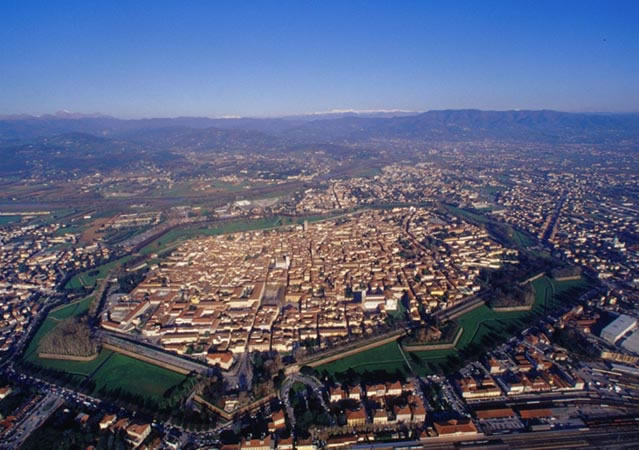 Terreno Edificabile Residenziale in vendita a Lucca, 9999 locali, zona Zona: Picciorana, prezzo € 100.000 | Cambio Casa.it