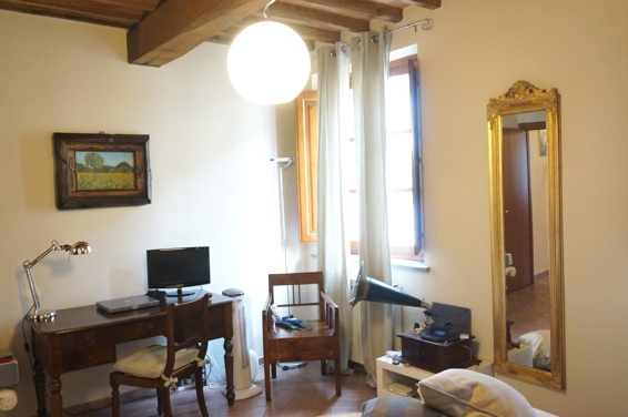 Bilocale Capannori Via Della Chiesa 5