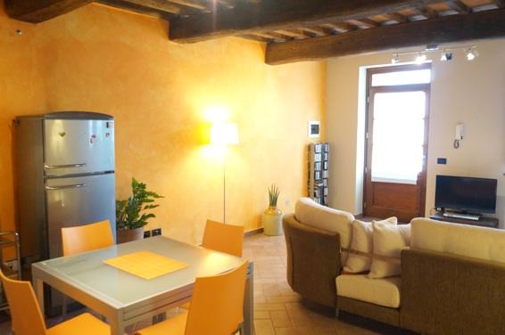 Bilocale Capannori Via Della Chiesa 6