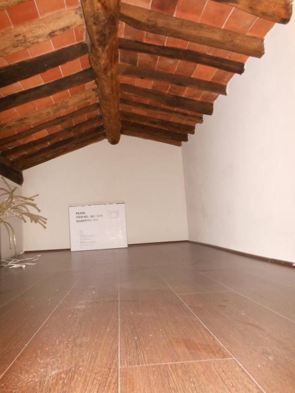 Bilocale Lucca Via Corte Puccinelli 10