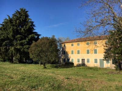 Vai alla scheda: Rustico / Casale / Corte Vendita Treviso