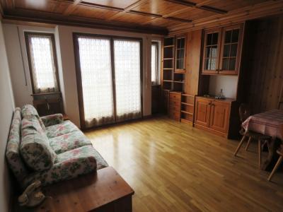 Vai alla scheda: Appartamento Vendita Dobbiaco - Toblach