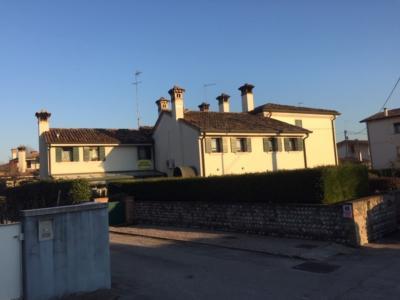 Vai alla scheda: Porzione di casa Vendita Treviso