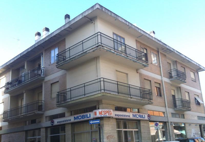 Attico / Mansarda in vendita a San Benedetto del Tronto, 3 locali, zona Località: villaAnna, prezzo € 125.000 | Cambio Casa.it