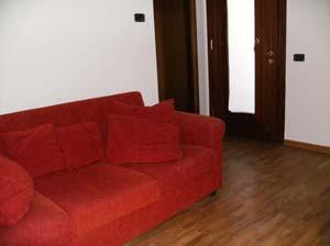 Bilocale Udine Via Buttrio 6