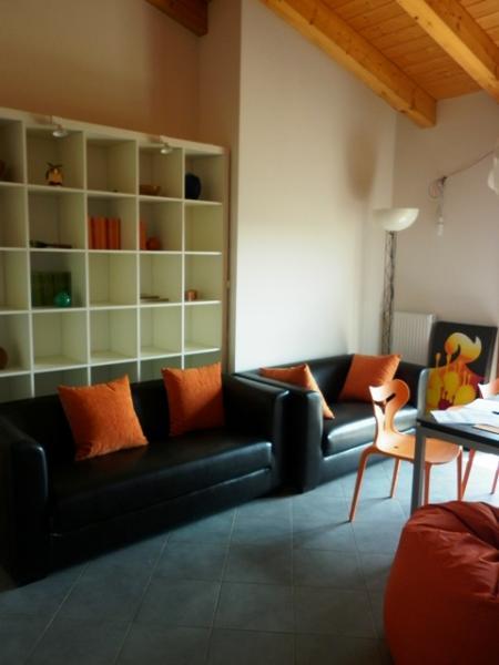 Appartamento in affitto a Udine, 4 locali, zona Zona: Rizzi, prezzo € 670 | CambioCasa.it
