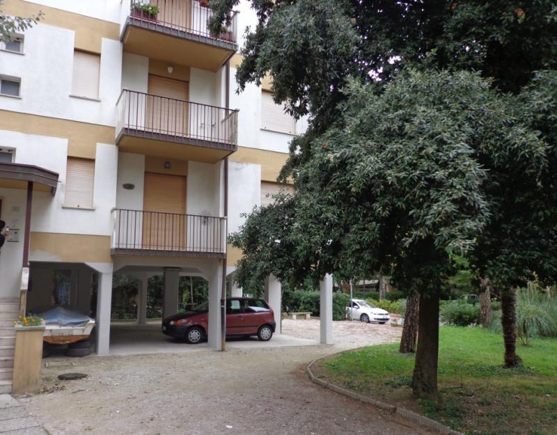 Appartamento in Vendita a Grado